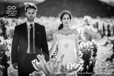 wedding in Los Angeles | Cristiano Ostinelli Photographerwedding in los angeles