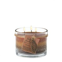 Buy in bulk at wholesale, or buy by the each at discount prices. Importers/distributors of Wholesale Candles.