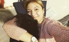 """Polubienia: 9, komentarze: 0 – Paulina (@paulinajurzyca) na Instagramie: """"Couldn't ask for more 🐶 #dżeki #mongrel #kundelek #dogworld #dogsofinstagram #doogie #dogphoto #dog…"""" Dogs, Animals, Instagram, Animales, Animaux, Pet Dogs, Doggies, Animal, Animais"""