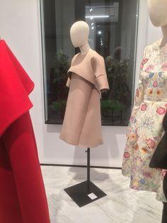 Fashion, Pageants, Moda, Fashion Styles, Fashion Illustrations