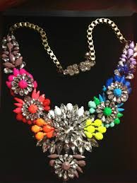 Resultado de imagen para beautiful necklaces images