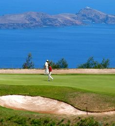 Madeira Golf hotels and Sports Hotels - Madeira Golf hotels and Sports Hotels - Find cheap hotels and holiday cottages, nature and rural houses, discounts and the right opportunities
