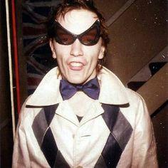 John Lydon Johnny Rotten, Here's Johnny, New Wave, People, Pistols, Artists, Fashion, Moda, Fashion Styles