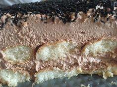 Cheesesteak, Ethnic Recipes, Sweet, Food, Candy, Essen, Meals, Yemek, Eten