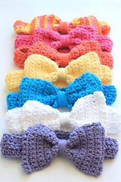 Pick 2 Headbands, Bow Headbands Pick 2 For 30 And Save... on Luulla