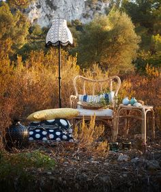 Take A Look At The IKEA Summer Collection 2017 Filled With Stunning  Furniture And Bohemian Style Fabrics. Everything You Need For Wonderful  Summer Days