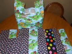 Sewing Projects - Bing Images
