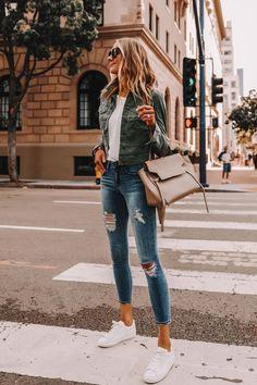Fashion Mode, Fashion 2020, Look Fashion, Classy Fashion, Fashion Fashion, Fashion Vintage, Womens Fashion, Fashion Trends, Fashion Tips