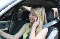 JORNAL REGIONAL EXPRESS: Infrações por uso de celular na direção crescem no...