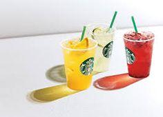 starbucks refresha - Google Search Coffee Advertising, Beverages, Drinks, Starbucks Coffee, Iced Tea, Juice, Berries, Planter Pots, Orange