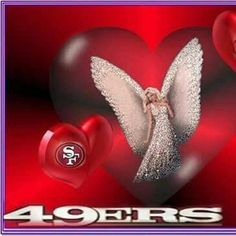 . Niners Girl, San Francisco 49ers, American Football, Empire, Sports, Baby, Hs Sports, Football, Baby Humor