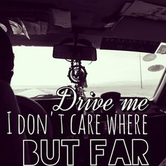 Deftones, drive, over and over again...here on road to the gobi desert I Bashioma © (06/13/2015) Band Quotes, Music Quotes, Music Lyrics, Deftones Lyrics, Sing For You, Chino Moreno, Gobi Desert, Rock Music, Music Bands