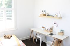 vanilla craft blog