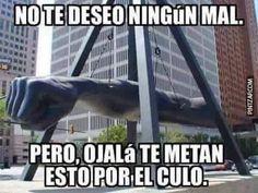 Imagenes de Humor #memes #chistes #chistesmalos #imagenesgraciosas #humor http://sumo.ly/nvrp