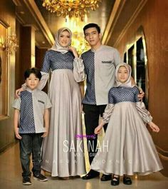 Gown muslim 52 Finest concepts social gathering outfit f