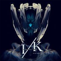 【2014秋M3】I/K-INTERCEPTION KNOWS-Xfade- by An-fillnote on SoundCloud
