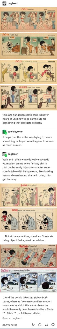 Tumblr Stuff, Tumblr Posts, Funny Memes, Hilarious, The More You Know, Faith In Humanity, Conte, Story Time, Comic Strips