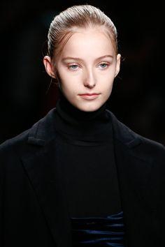 Осень-зима 2016/2017 / Ready-To-Wear / НЕДЕЛЯ МОДЫ: Париж