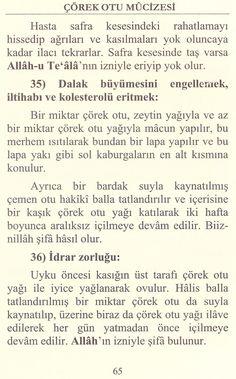 Zihin Canlılığı, Hafıza Çabukluğu ve Zeka Artışı İçin - Cübbeli Ahmet Hoca'dan Dua ve Zikirler