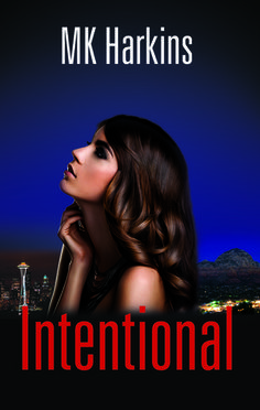 REVIEW OPPORTUNITY from Booksniffer Review Tours: Intentional by M.K. Harkins - New Adult Contemporary Romance! = Sign Up Here: http://booksnifferreviewtours.blogspot.com/2014/01/review-opportunity-intentional-by-mk.html