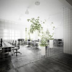 squint-opera-sibling-minimalist-offices-roundup_dezeen_sq