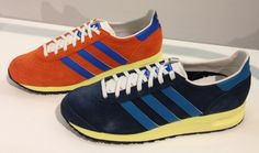 adidas Originals Marathon 85