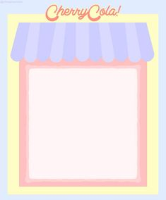 so lately, I've been designing lots of memo sheets and I decided to share some of them wit Printable Stickers, Cute Stickers, Overlays Cute, Memo Notepad, Note Doodles, Note Memo, Pen Pal Letters, Bujo, Aesthetic Template
