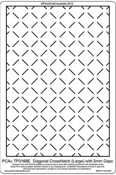 Free UK Delivery on all PCA Easy Embossing Templates - Backgrounds if you spend over at Perfect Parchment Craft. Colouring Pages, Adult Coloring Pages, Blackwork Patterns, Parchment Cards, Butterfly Template, Creative Embroidery, Craft Patterns, Digital Stamps, Machine Embroidery Designs