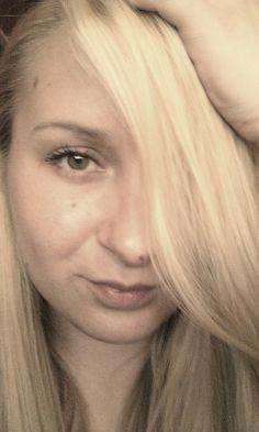 Me ... #me#