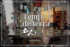 Temps de Terra es un proyecto #agrícola y ganadero de la finca de la Vall de Cabiscol (Amposta). Todos los productos de la #finca los venden directamente en la tienda: carne, fruta y verdura fresca y de #temporada, mermeladas, aceite, aceitunas arbequinas… ¡del huerto a la mesa! http://www.lovermut.com/articulos-lovermut/temps-de-terra-y-vermut  - See more at: http://www.lovermut.com/articulos-lovermut/temps-de-terra-y-vermut#sthash.nVpWTBVa.dpuf