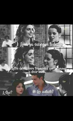 Que sea verdad Disney Channel, Love Moon, Disney Films, Best Couple, Victoria, Fandoms, Humor, Funny, Truths