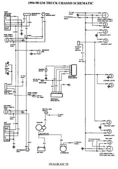 tail light diagram on freightliner 223 best eassy wiring diagram images in 2020 diagram  electrical  223 best eassy wiring diagram images in