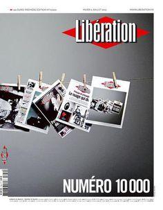 N° 10 000 - 09 juillet 2013