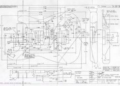 wiring diagrams guitar     automanualparts com
