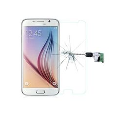 Samsung High Quality Curved Glass For G355  http://shopperstech.co.in/Samsung-High-Quality-Curved-Glass-For-G355    Buy Online Best Quality Mobile Batteries from ShoppersTech    Reach us on 0288-6545654/9978914660 or Email us at customercare@shopperstech.co.in    Visit shopperstech.co.in for more products