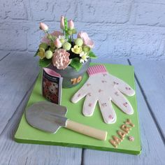 Mary, Cakes, Cake, Pastries, Torte, Animal Print Cakes, Layer Cakes, Pies, Snack Cakes