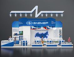 """Check out new work on my @Behance portfolio: """"Exhibition stand design"""" http://be.net/gallery/35044685/Exhibition-stand-design"""