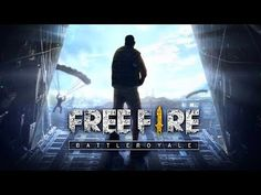 Garena Free Fire + daily activity and chat :) Imagenes Free, Squad Game, Free Avatars, Fire Image, 4k Wallpaper For Mobile, Battle Royale, Owl City, Gaming Wallpapers, Daily Activities