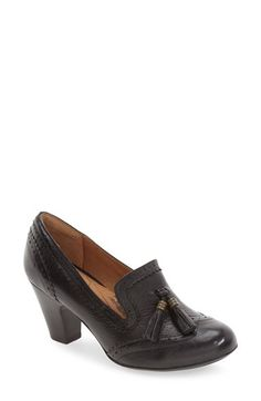 324140ceec4 Steve Madden  Kate  Loafer Pumps (Women)