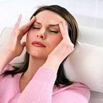 Faça você mesmo: remédio caseiro para aliviar dor de cabeça