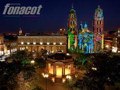 """¿Desea viajar? INFORMACIÓN FONACOT NORTE. Sólo en Fonacot, ponemos a su disposición un crédito preferencial con el que obtendrá paquetes de viajes para descubrir lo mejor de México y sorprenderse con las maravillas de nuestro país. Le invitamos a conocer más sobre el programa """"Viajemos Todos por México"""". #informacionfonacotnorte"""