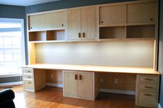 wall cabinets office. DIY Audio Recording Desk Plans PDF Download Easy Diy Drimmel Projects. Wall CabinetsOffice Cabinets Office