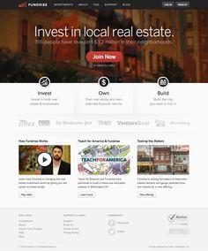 Homepage-dribbble-large