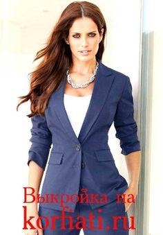 Americanas Oficina Mujer Y Moda Trajes Venca A4q5xSawaB