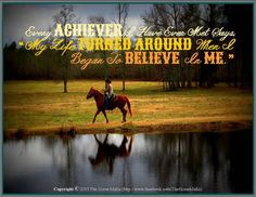 The Horse Mafia. on FB
