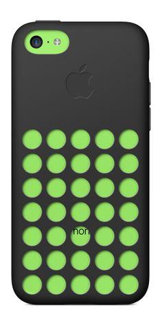 Dustin - iphone 5c green - Google Search