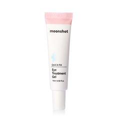 moonshot | 문샷 공식 온라인 스토어 Skincare Packaging, Cosmetic Packaging, Beauty Packaging, Packaging Design, Beauty Skin, Health And Beauty, Apple Rings, Cosmetic Design, Makeup Case