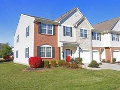 Homes for Sale Warren County-  Search for homes for sale in Warren County Ohio Condos for Sale in Twenty Mile of Deerfield Township, Ohio 45140 http://www.listingswarrencounty.com/condos-for-sale-in-twenty-mile-of-deerfield-township-ohio-45140/