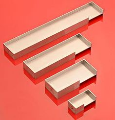 <ul> 	<li> 		Contemporary handle design that can be accessed from door front, back or edge.</li> 	<li> 		Flush mounting style makes this an ideal solution for pocket and sliding doors.</li> 	<li> 		Note: Use adhesive such as 2-part epoxy, polyurethane glue, or equivalent to affix handle to door (adhesive not included)</li> </ul>