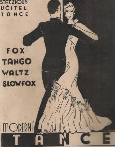 """From my website on Jazz Age Ballroom dancing.  Click on the """"website"""" button for more info, images and videos."""